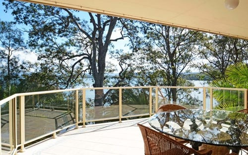110 Beach Road, Wangi Wangi NSW 2267