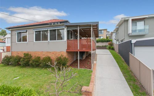 153 City Road, Merewether NSW