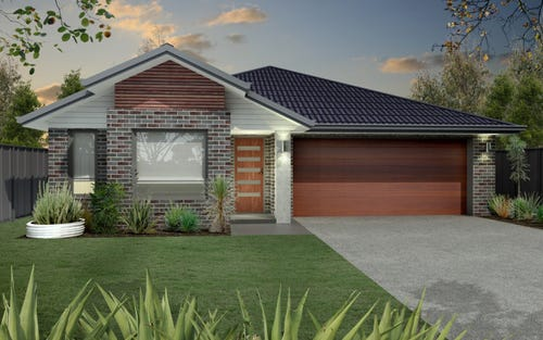 Lot 189 Mellish Parade, Glenfield NSW 2167