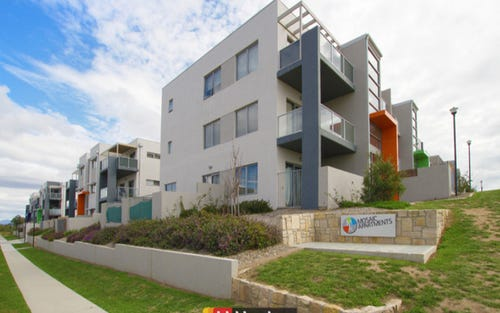 89/75 Elizabeth Jolley Crescent, Franklin ACT