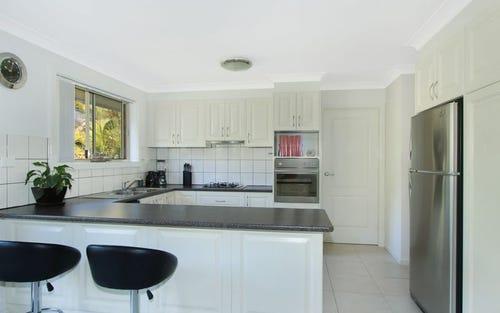29 Akuna Street, Keiraville NSW 2500