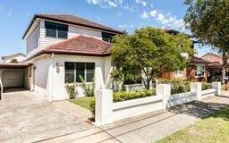 16 McCulloch Street, Russell Lea NSW