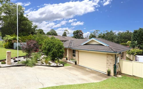 78 Pearce Drive, Coffs Harbour NSW 2450