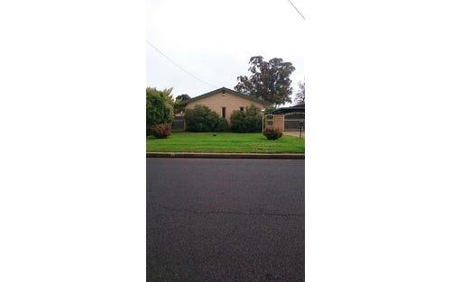 9 Corbett Ave, Eulomogo NSW 2830