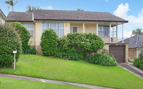 10 Monitor Street, Adamstown Heights NSW 2289