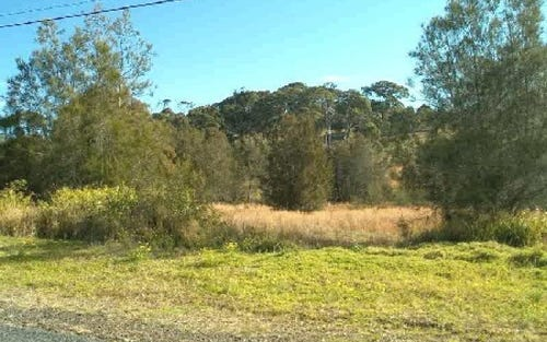 Lot 13, 25 Tallawalla Road, Coomba Park NSW 2428
