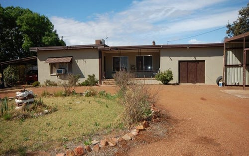 2305 Whitton Rd, Darlington Point NSW 2706