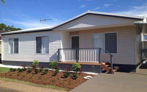93/36 Golding Street, Yamba NSW 2464