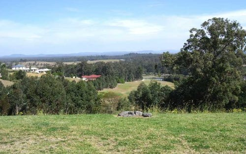 Lot 418, Lot 418 Lorikeet Way, Tallwoods Village NSW 2430