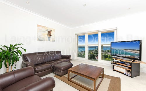 12/22a New South Head Road, Vaucluse NSW