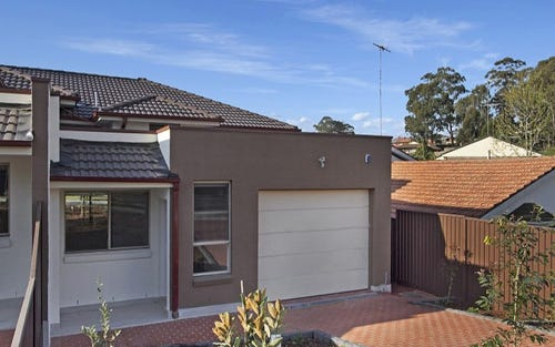 1/775A Merrylands Road, Greystanes NSW 2145