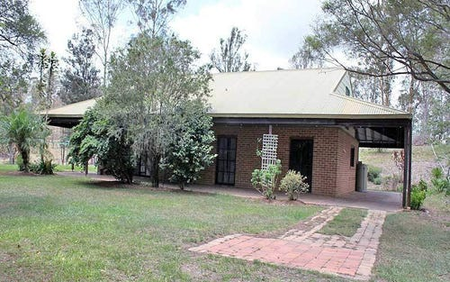255 Yessabah Road, Yessabah NSW 2440