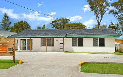 8 Wyandra Crescent, Port Macquarie NSW 2444