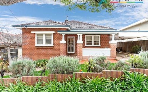 40 Grandview Avenue, Turvey Park NSW 2650
