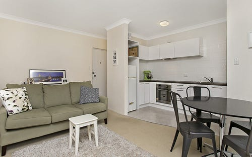 14/11 Belmont Avenue, Wollstonecraft NSW 2065