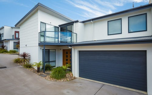 2/15 Reid Street, Merimbula NSW 2548