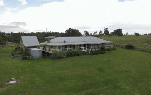 157 Moorooba Rd, Coomba Park NSW 2428