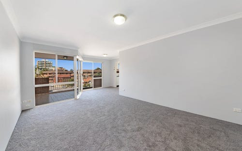 8/62-66 Houston Road, Kingsford NSW