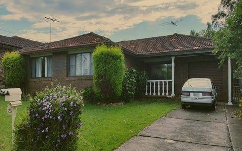L23 Charles Street, Blacktown NSW