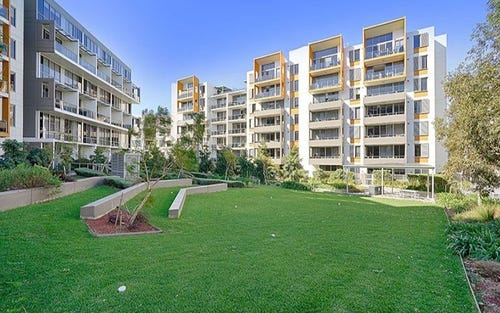 429/28 Bonar St, Wolli Creek NSW 2205