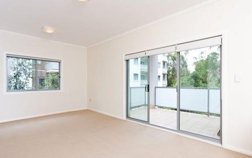 16/2-6 Bundarra Avenue, Wahroonga NSW