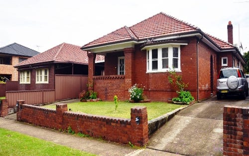 76 Northumberland Road, Auburn NSW 2144