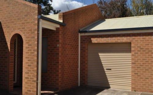 14/89 Crampton Street, Wagga Wagga NSW 2650