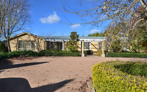 225 Sproules Lane, Bowral NSW