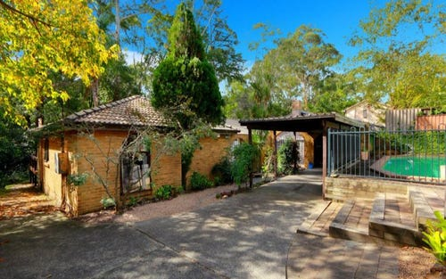 62a Sutherland Road, Beecroft NSW 2119