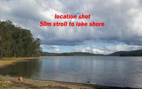 3 Second Ridge Rd, Smiths Lake NSW 2428