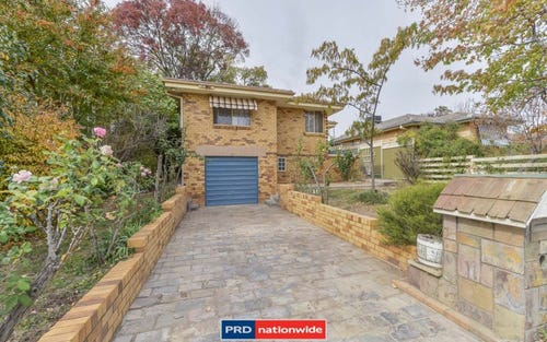 39 Hall Street, Tamworth NSW 2340