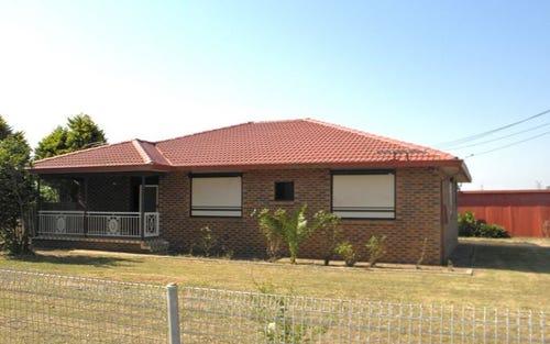 95 Gurner Ave, Austral NSW