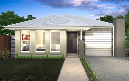 Lot 915 Saddlers Ridge, Gillieston Heights NSW 2321