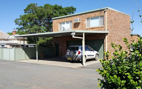 177 (Back Unit) Conadilly Street, Gunnedah NSW