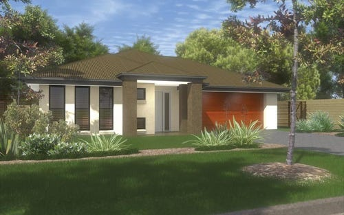 Lot 131 Kestrel, Ferngrove, Ballina NSW 2478