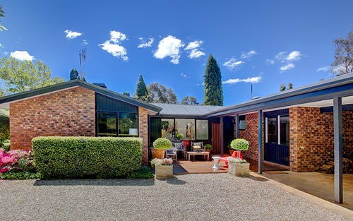 2 Riversdale Ave, Burradoo NSW 2576