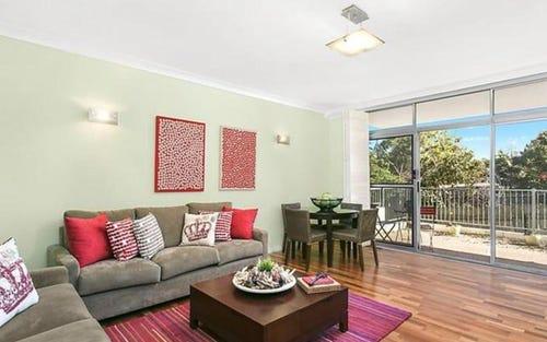 3/110 Bay Road, Waverton NSW