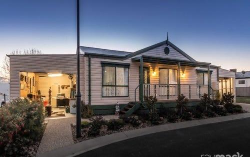 21/639 Kemp Street, Lavington NSW 2641