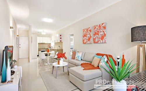 10/50-52 Solander Street, Monterey NSW 2217