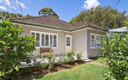 251 Alfred Street, Cromer NSW