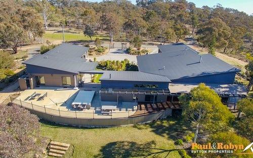 72 Bernallah Road, Carwoola NSW 2620