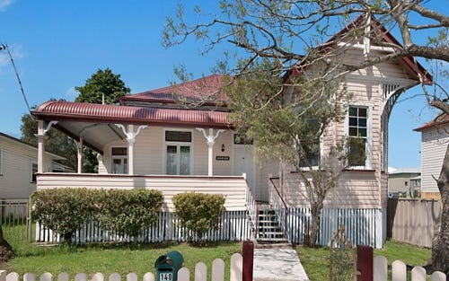 140 Union Street, South Lismore NSW 2480