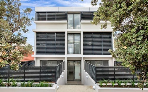 3/47 Bond Street, Maroubra NSW