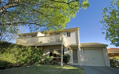 13/46 Paul Coe Crescent, Ngunnawal ACT