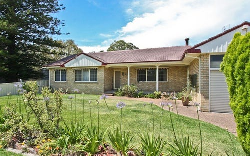 28 Martin Street, Warners Bay NSW 2282