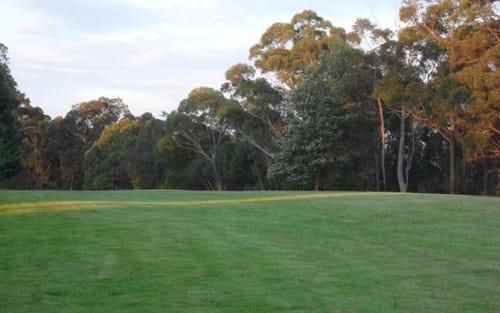 19 Meriden Avenue, Glenorie NSW 2157
