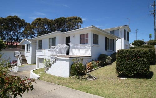 4-17 Bay Street, Narooma NSW 2546