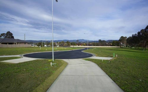 Lot 15, Stirling Place, Taree NSW 2430