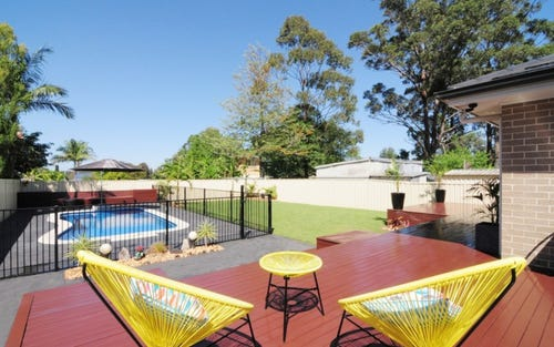 64 Tallyan Point Road, Basin View NSW 2540