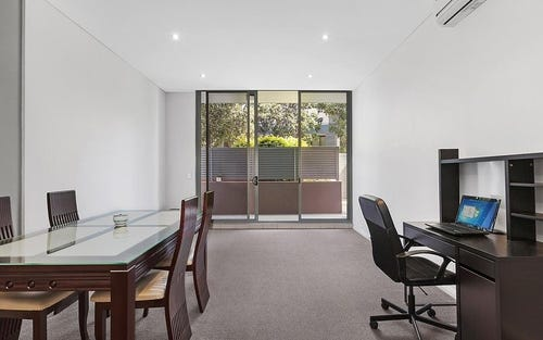 356/6 Mary Street, Rhodes NSW 2138